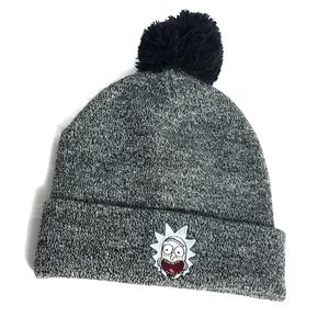 3/$15 Rick and Morty beenie